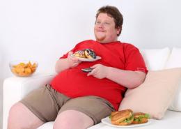 Az átlagos fogyókúrázó