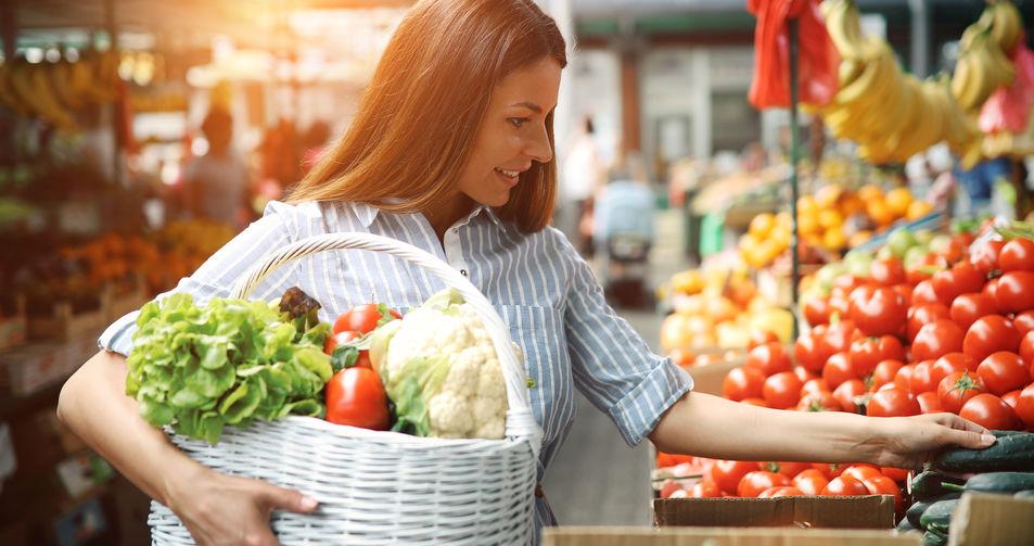 fogyás diéta blogs