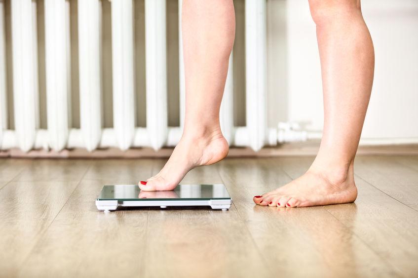 Hirtelen fogyás? Ilyen betegségek okozhatják - Fogyás vagy fáradtság