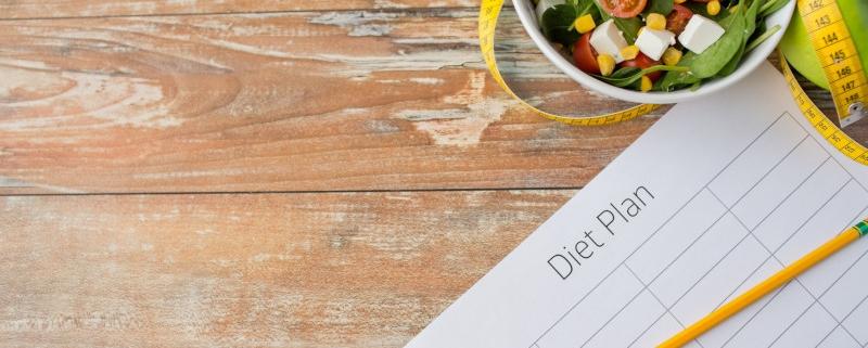 diéta étrend