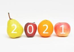 fogyókúra 2021