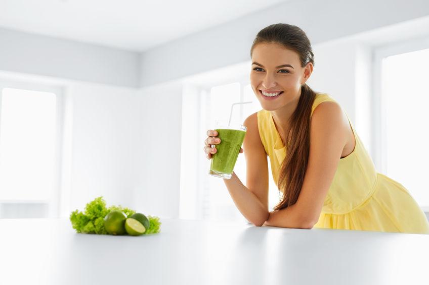 SOS diéta nyaralás előtt: 4 tipp a gyors és kíméletes fogyásért! | jobbanvagyok.hu
