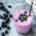 cukormentes gyümölcsjoghurt
